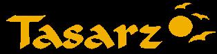 Ośrodek kolonijny Tasarz Rewal