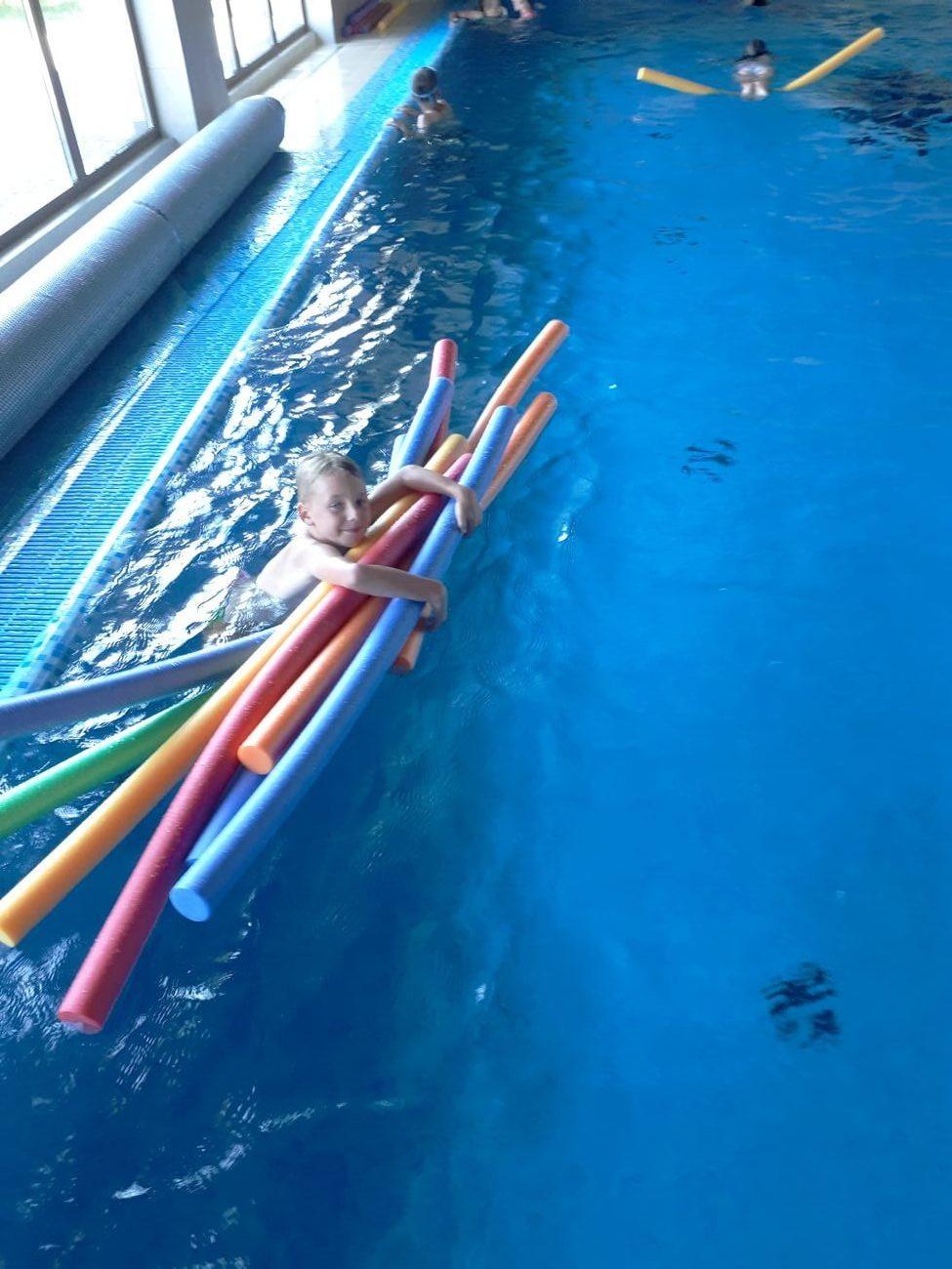 tasarz rewal basen